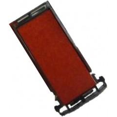 6/9413 Mobile Printy festékpárna